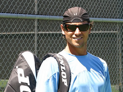 Mike-story-uspta-tennis-coach