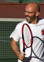 Tennis 15
