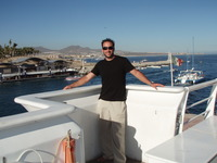 Cabo_march_08_042