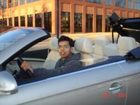 Vw car 028