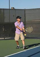 2013 08 25 tennis2