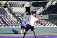 20131103 miami tennis championship 310