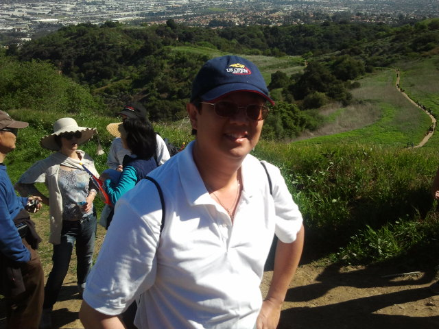 Hiking031013