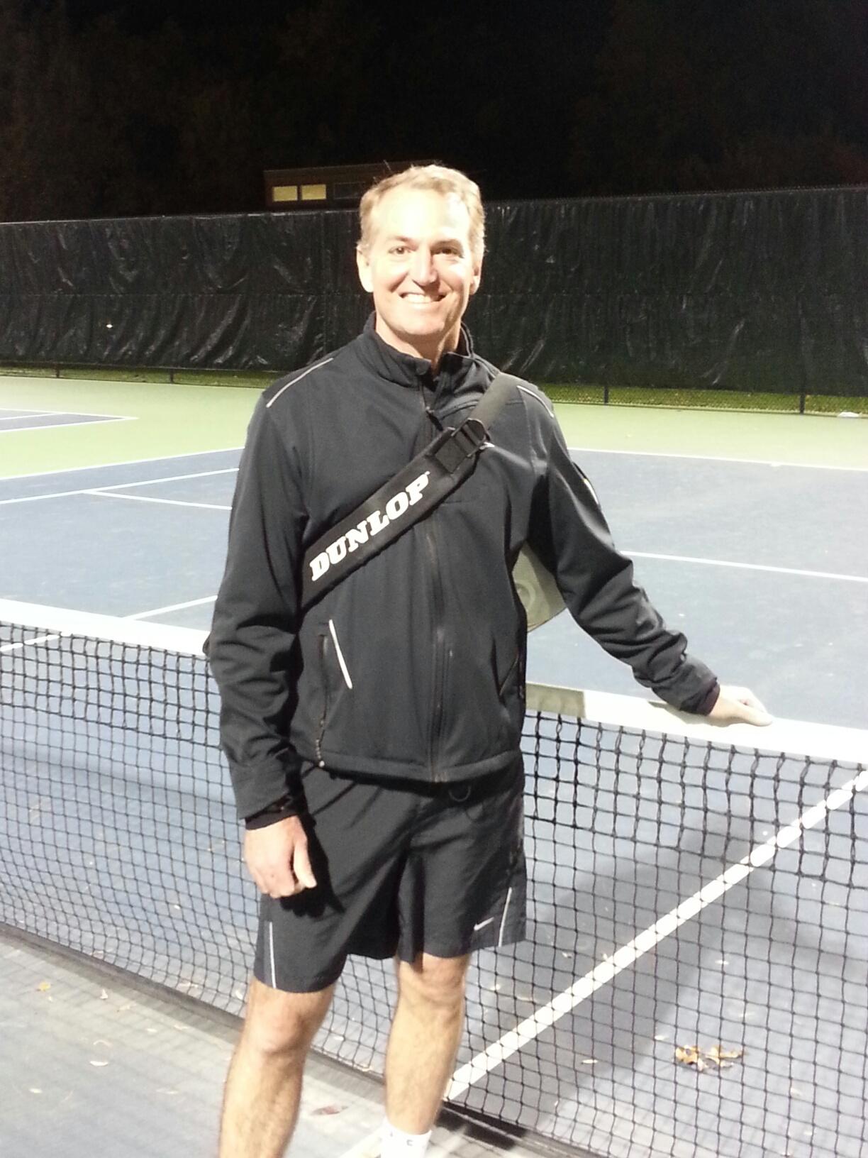 Tennis-11-04-13