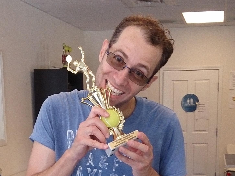 Champion_small