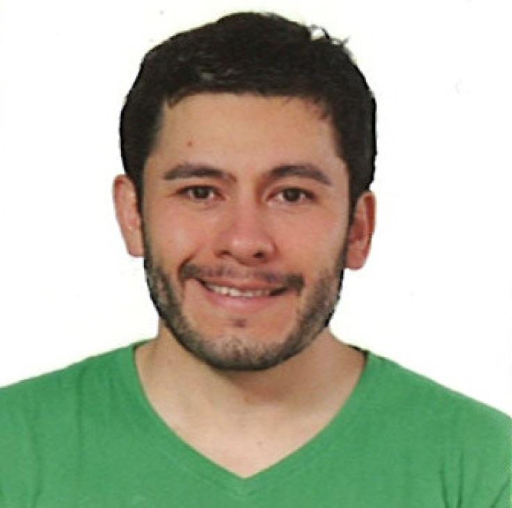 Albertozuazo