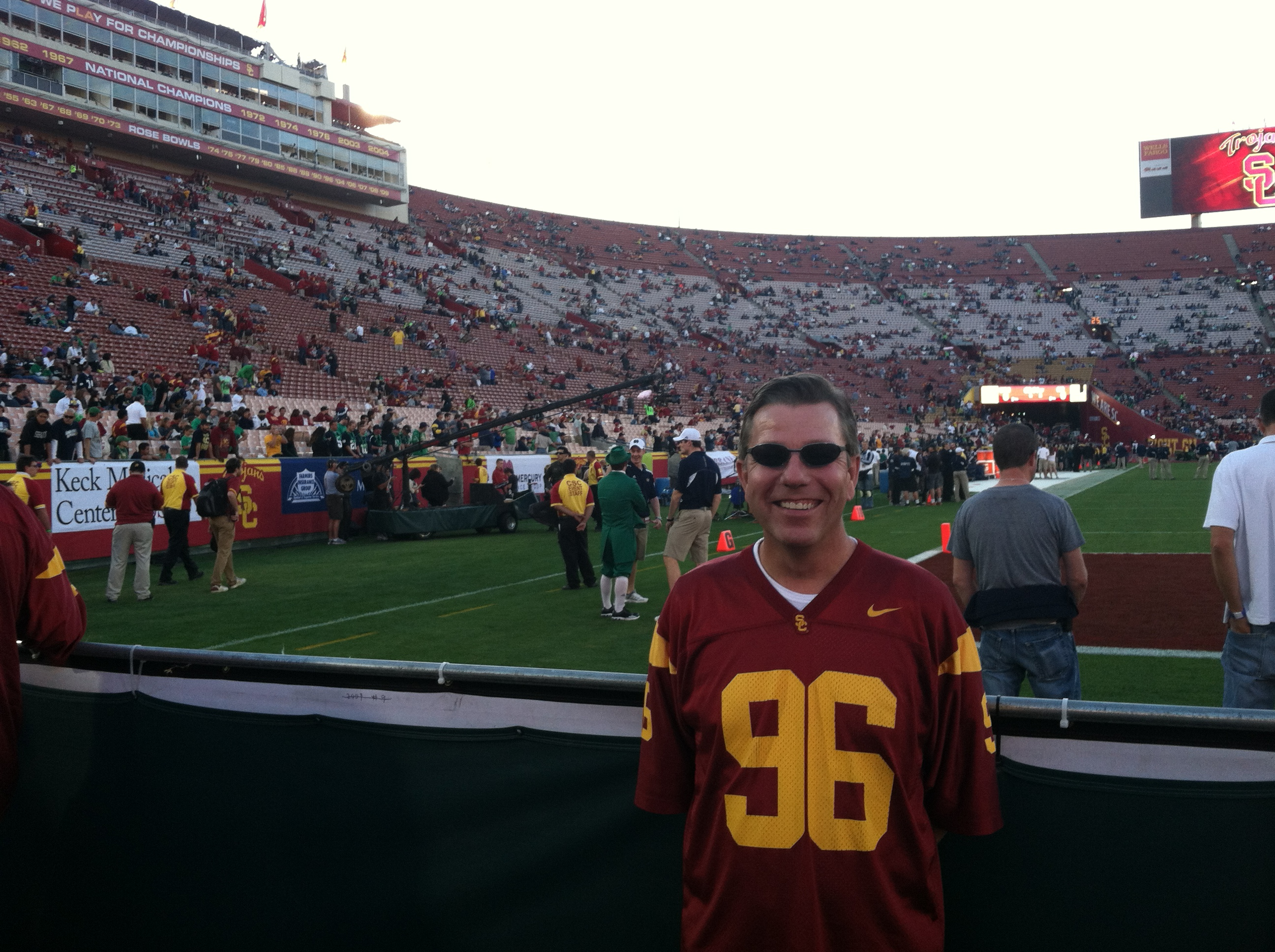 Andy_usc_field_v_notre_dame
