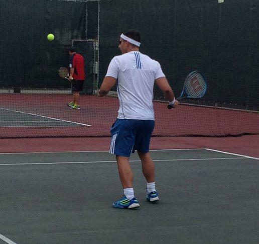 Marco_tennis