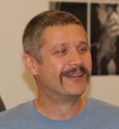 Dejan_stankovic_-_profile
