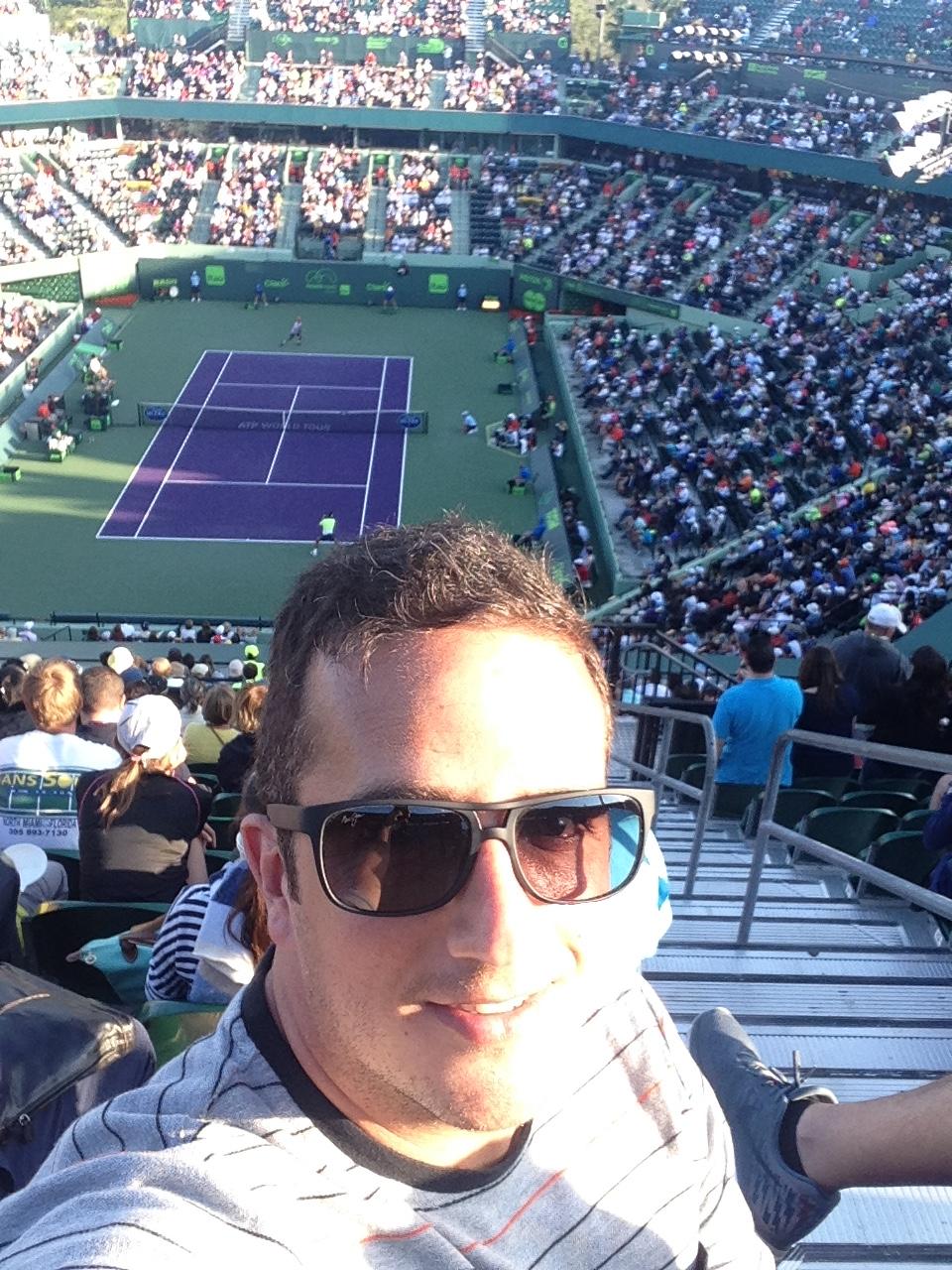 Miami_open_2015