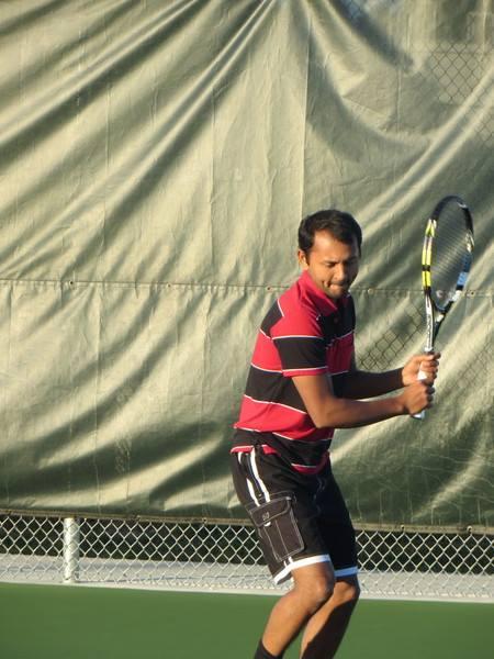 Sat_tennis