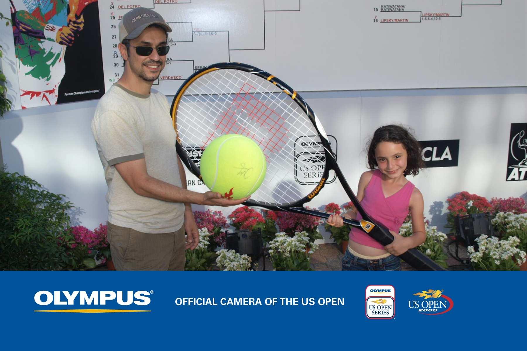 Ayala papa tennis ucla