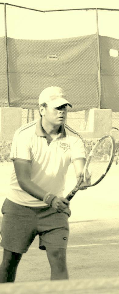 Tenniscleveland