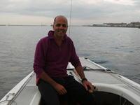 Sailing08