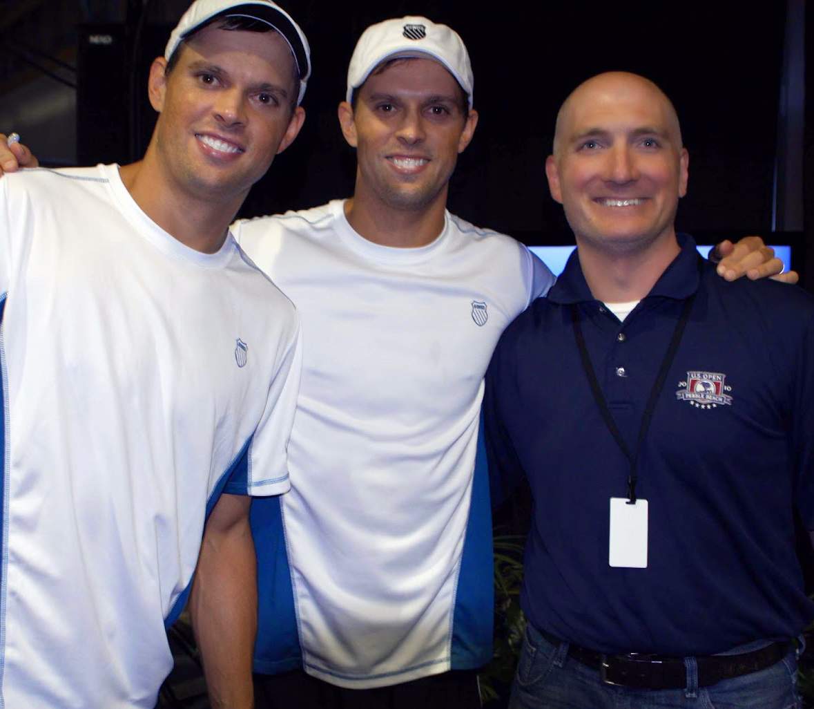Bryan_brothers_a_square