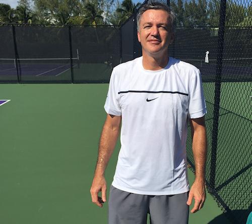 Tennis-2015-11-13-a-sq-18x16