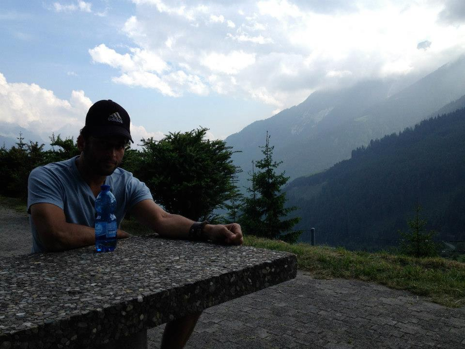 Picnic_in_alps
