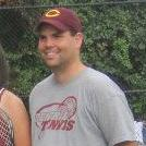 Coach 2011