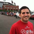 Facebook phillies pic