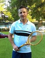 Tennis_photo