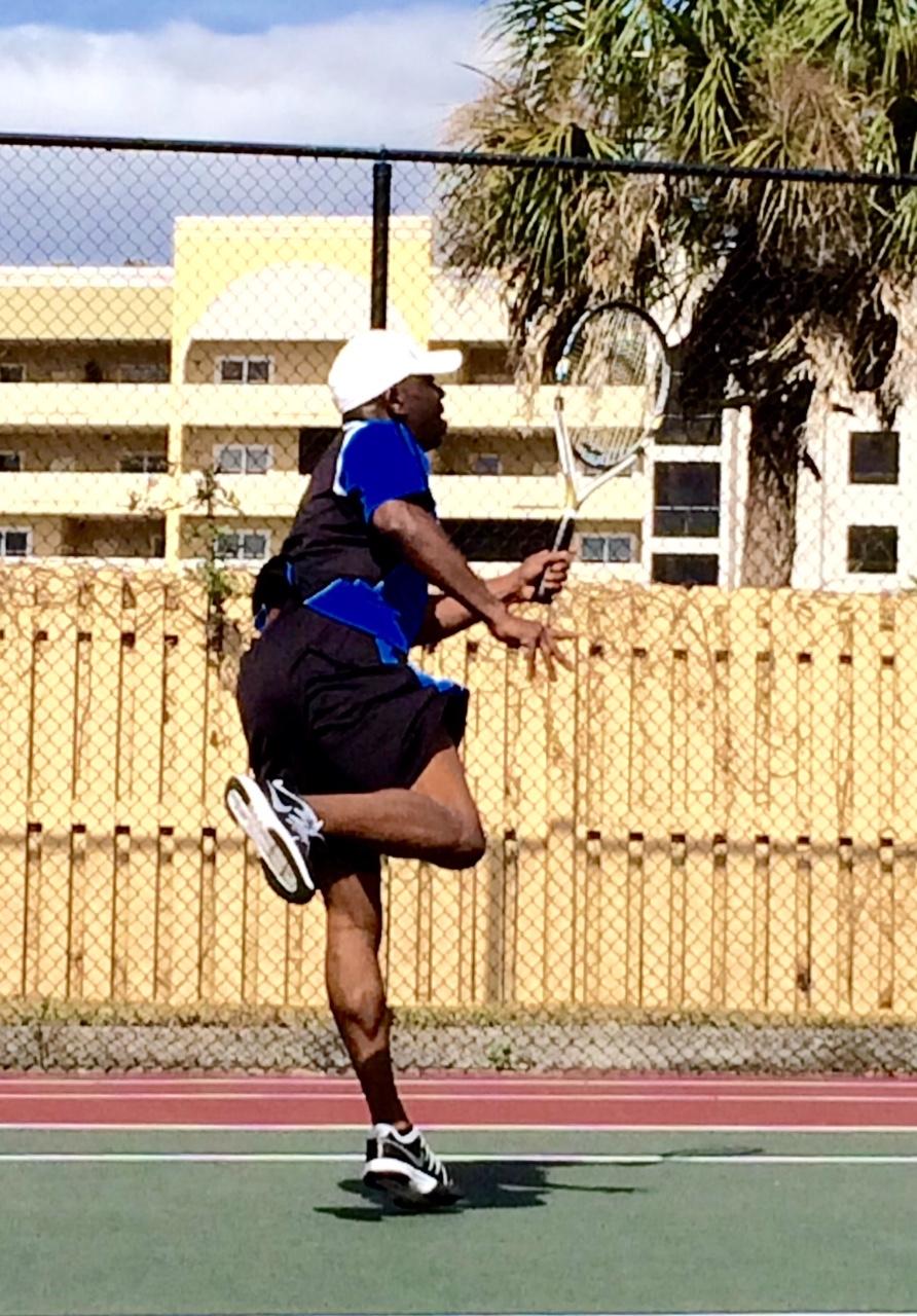 Tennis_2015_zoom