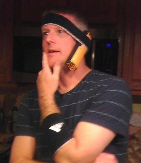 Headbandphone2