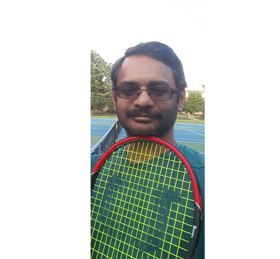 Ppk tennis 2
