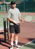 Me_on_court