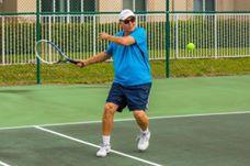 Tennis_at_the_jcc_macabbi_games_2016