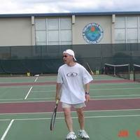 Tennis_guy