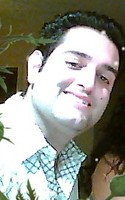 2009-08-20_041056