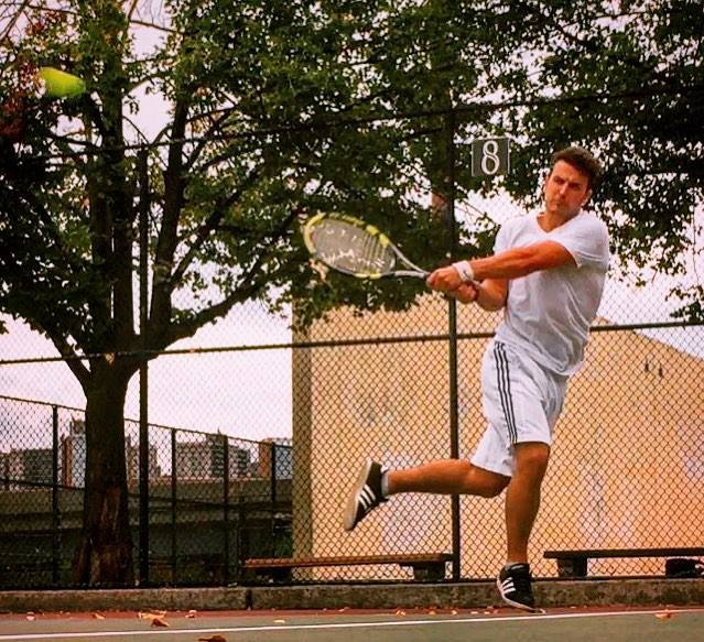 Tennis_shot