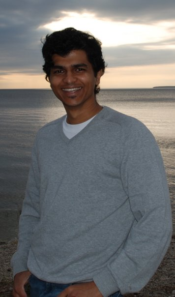 0 vijay