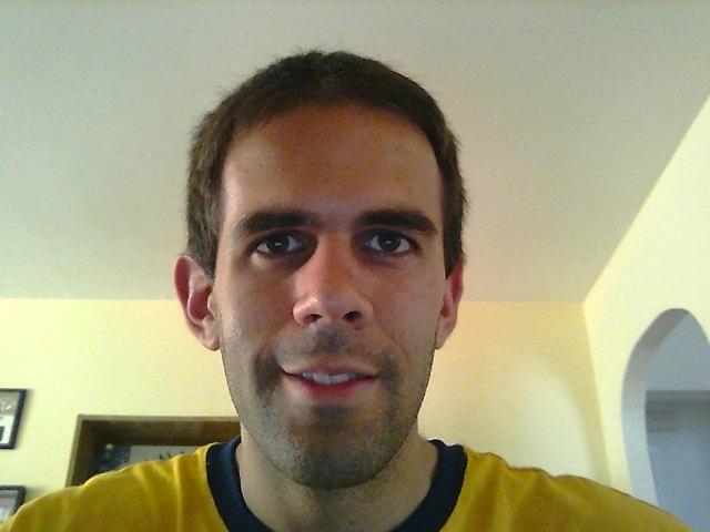 Snapshot 20120629