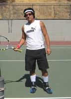 Tennis2a