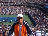U.s open 2009 01