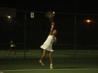 Um_tennis_011