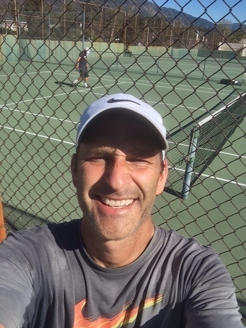 Dad_tennis_photo