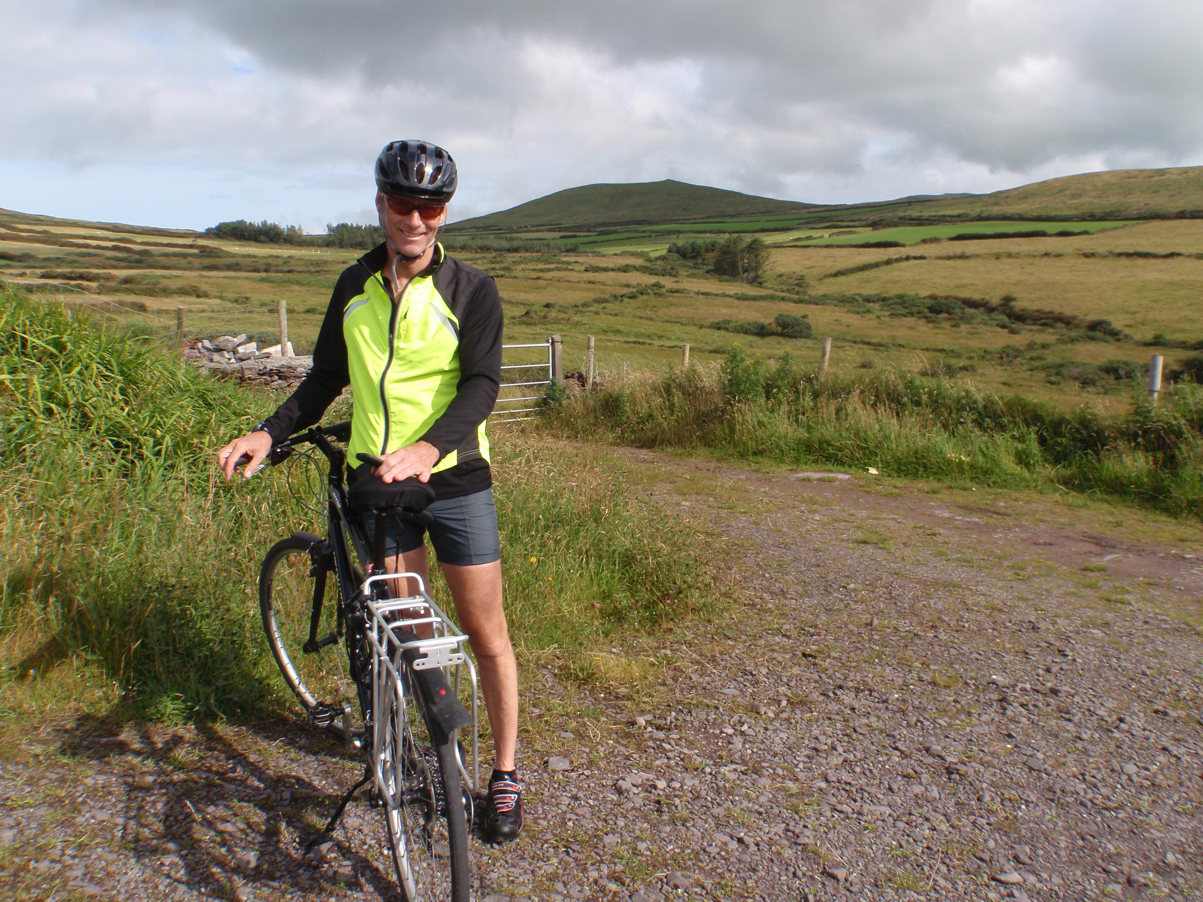 Dpk-irelandbike