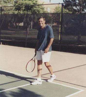 Tom_tennis