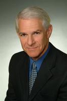 Schwartz tom 2005