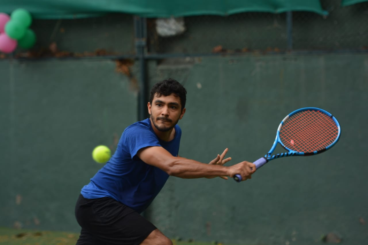 Tennis_sid