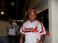 Fotos de venezuela 208