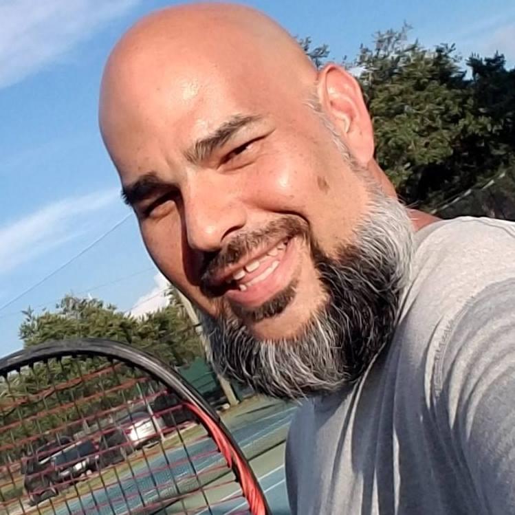 Jc_tennis