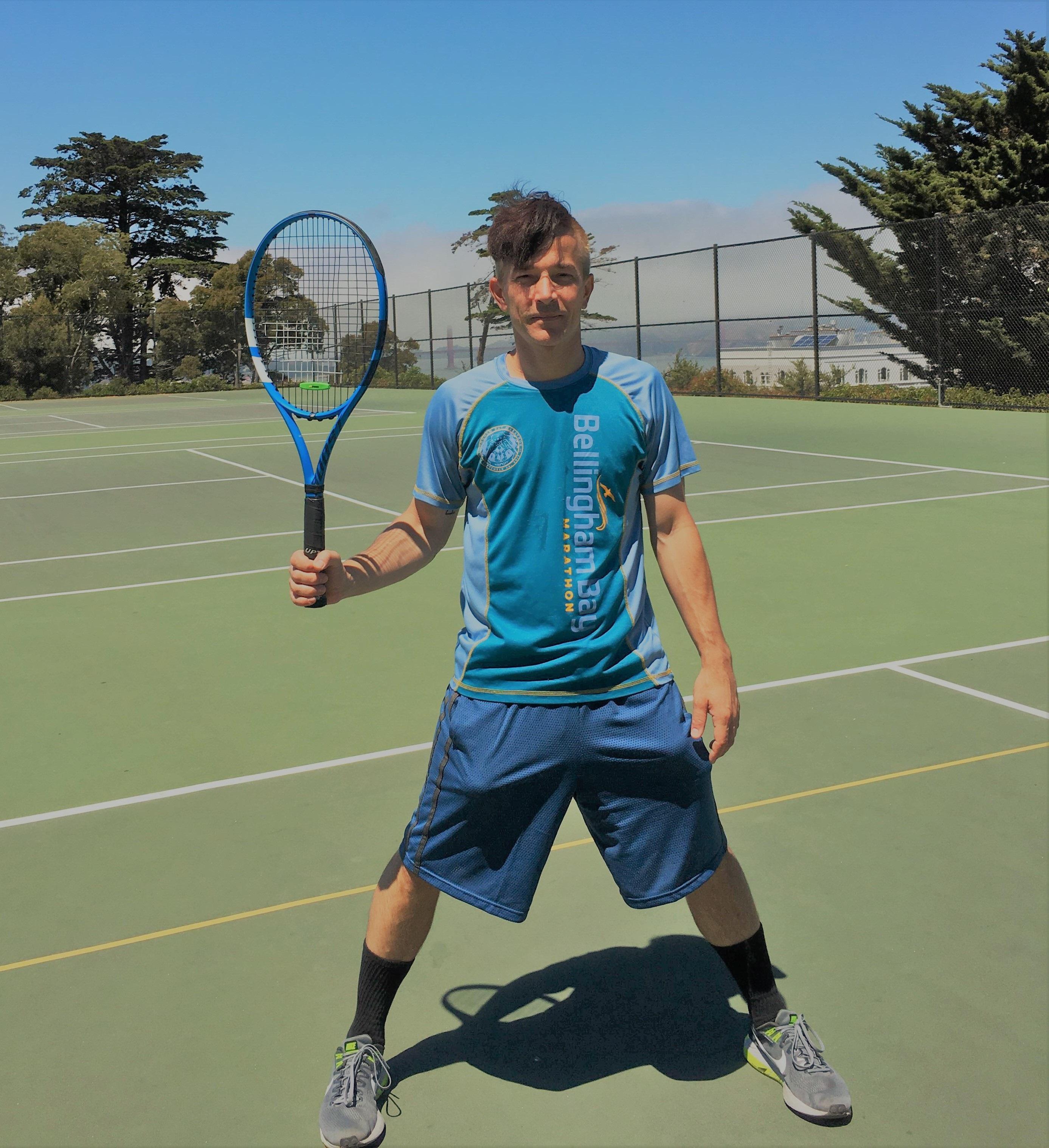 Russian_hill_rooftop_tennis_jpg_good