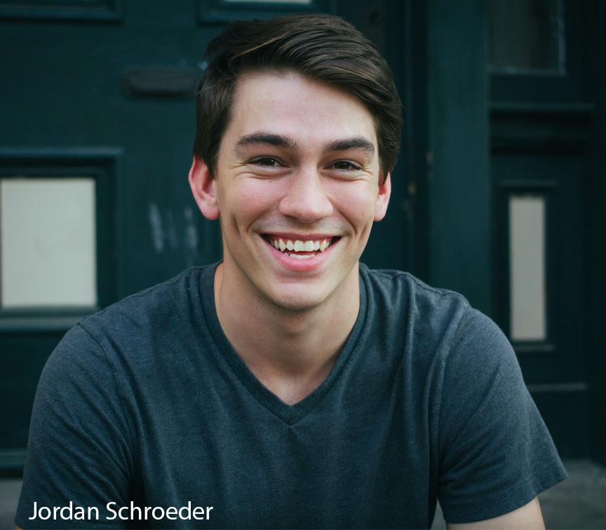 Jordan_schroeder_headshot