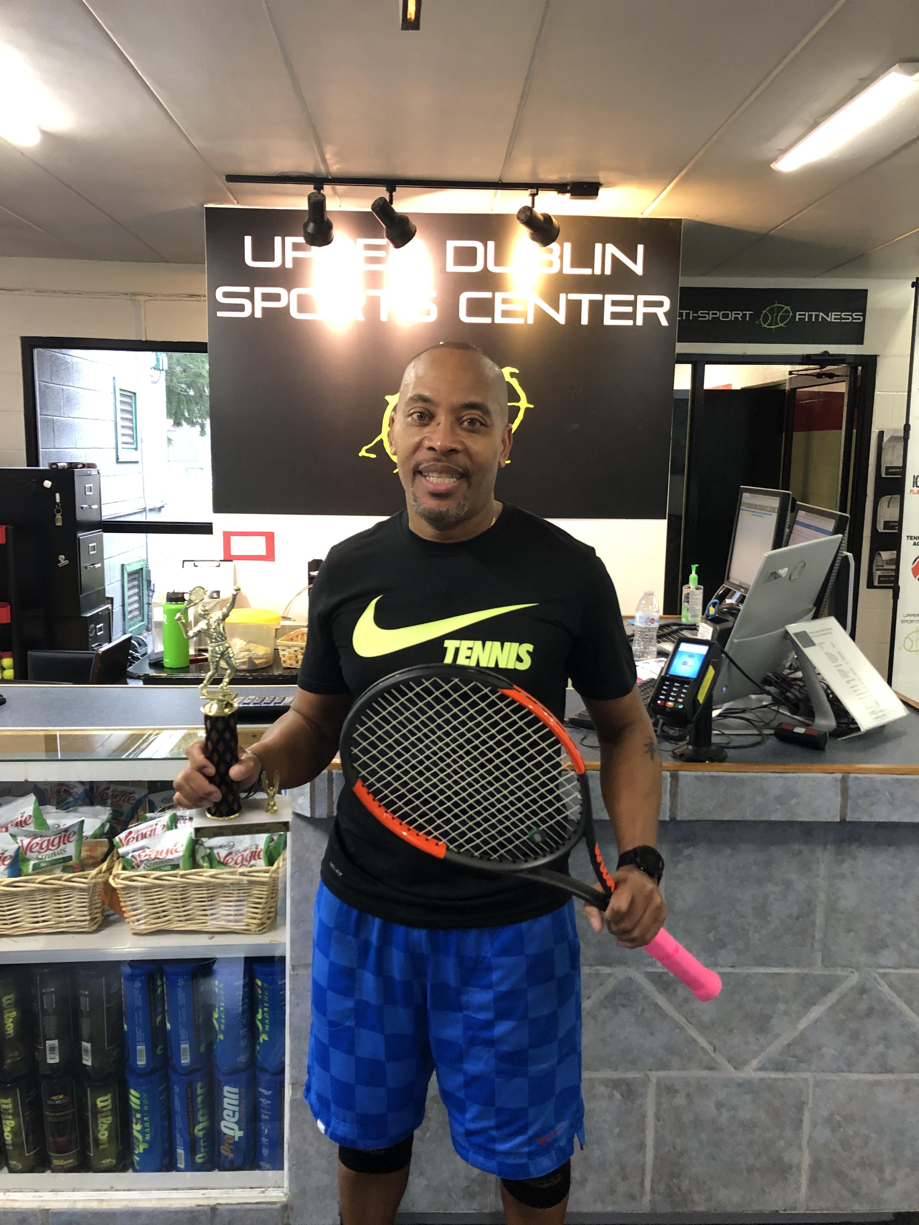 Keith_tennis