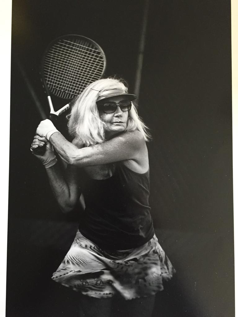 Vera_pavageau_tennis_photo