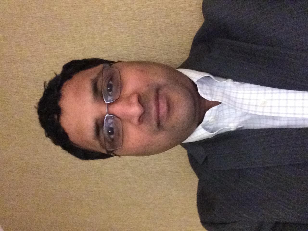 Sagar_varanasi_picture