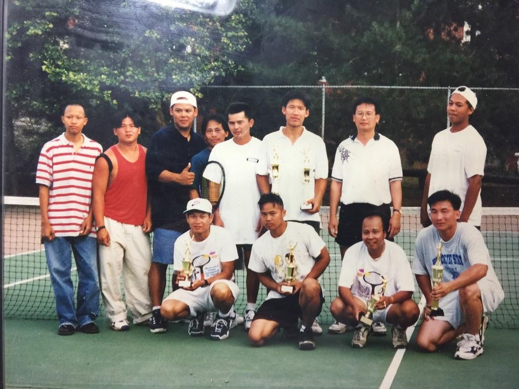 Tennis_team